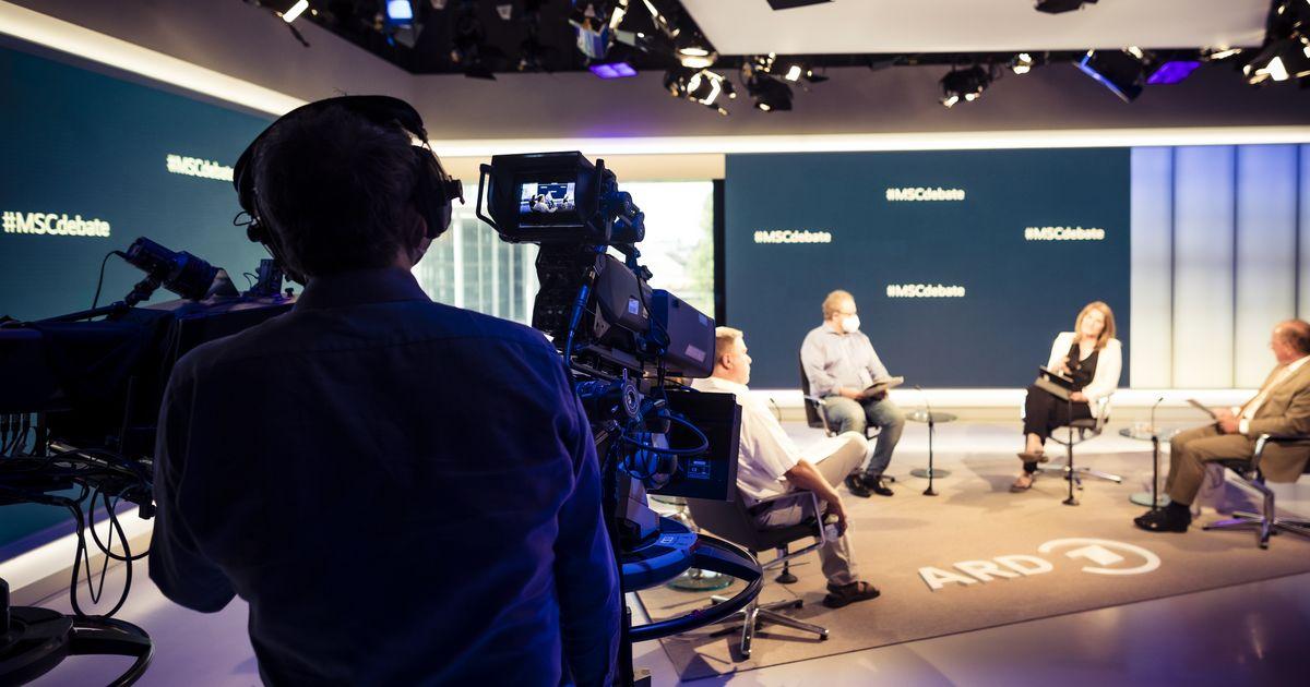 Ramon und Silvan Zürcher an der Berlinale ausgezeichnet